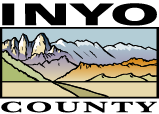 Inyo County Tourism Information Center |  Inyo County Visitor Guides and Maps Logo